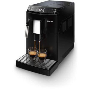 Philips 3100 series Automatyczny ekspres do kawy