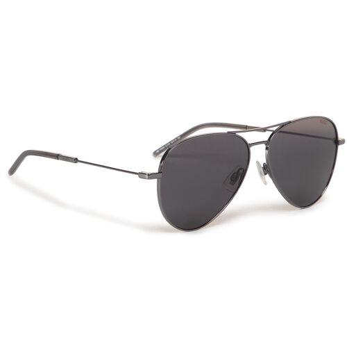 Okulary przeciwsłoneczne HUGO - 1059/S Grey