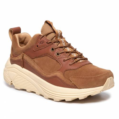 Sneakersy UGG - M Miwo Trainer Low 1104970 Che