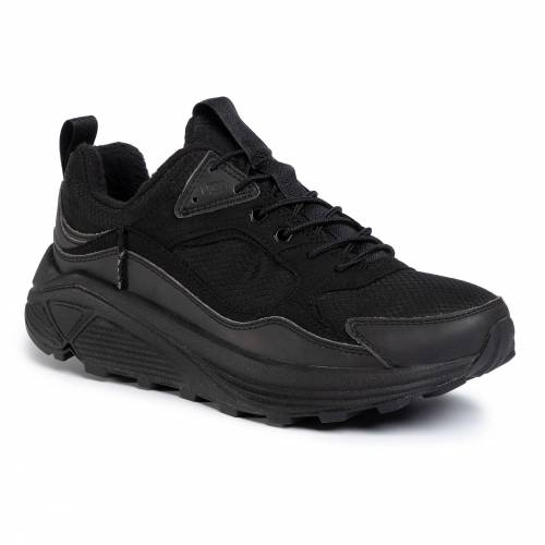 Sneakersy UGG - M Miwo Trainer Low Mono 1108038 Btnl