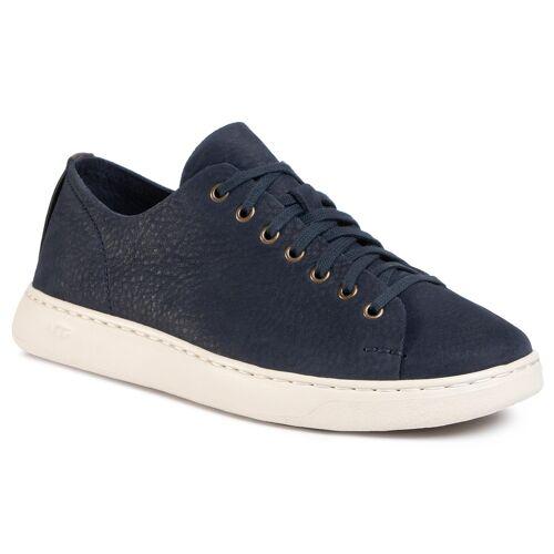 Sneakersy UGG - M Pismo Sneaker Low 1110834  Dspp
