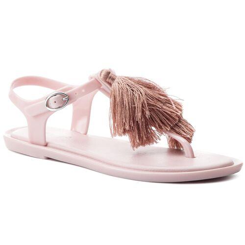 Sandały GIOSEPPO - Tesalonica 47572 Pink