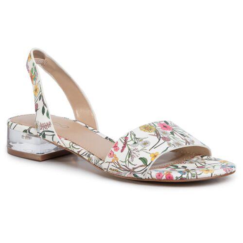 Sandały ALDO - Candice 12804066 965