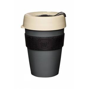 KeepCup Keep Cup szary kubek Nitro Medium