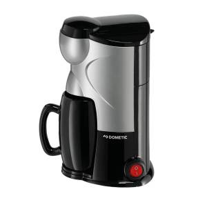 Komfort Ekspres do kawy WAECO WAE MC-01-12 WAE 9600000338