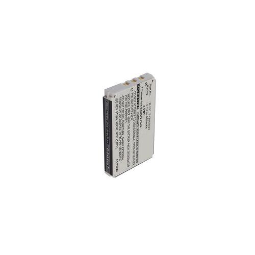 Logitech Harmony One bateria (950 mAh)