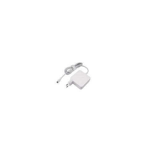 Huawei MateBook 12 inch 65W AC adapter / ładowarki (5 - 20V, 3.25A)