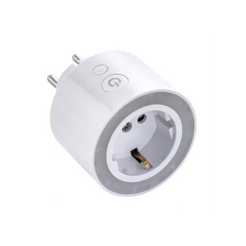 Paul Neuhaus Lampa adapter Q-PLUG 7201-16