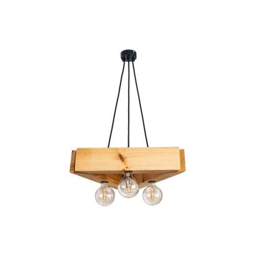 Mabrillo Lampa wisząca PARILLA 011903