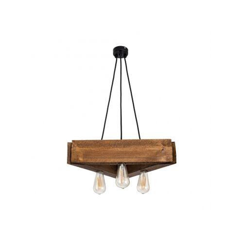 Mabrillo Lampa wisząca PARILLA 011904