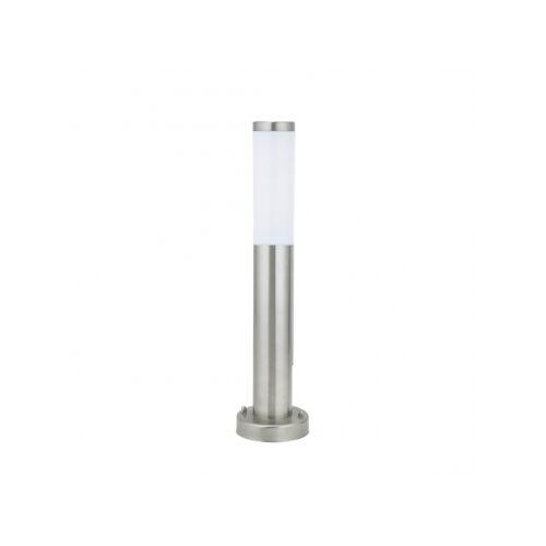 KAJA Słupek oświetleniowy ANICA K-LP231-450
