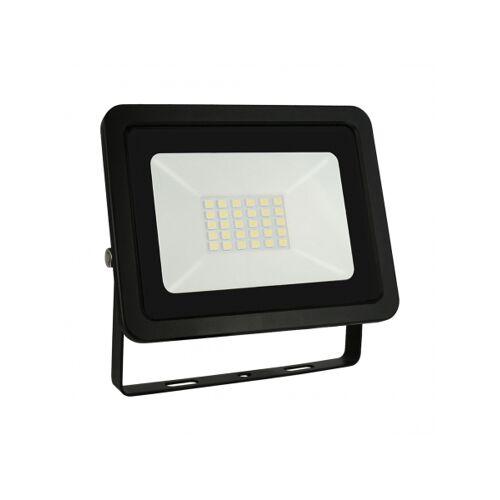 SpectrumLED Naświetlacz NOCTIS LUX 2 SLI029038NW