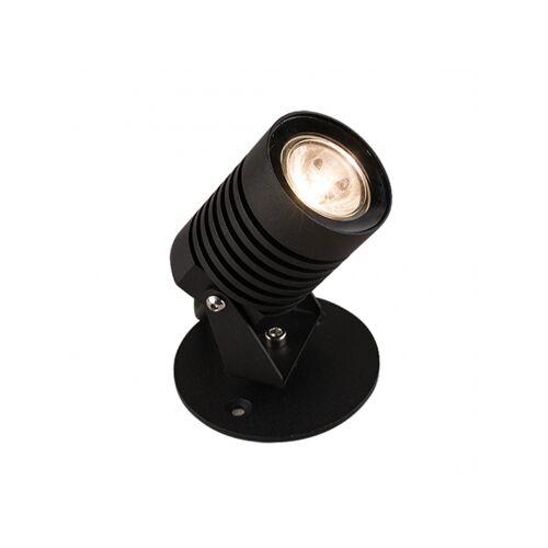Nowodvorski Lampa zewnętrzna SPIKE LED 9101