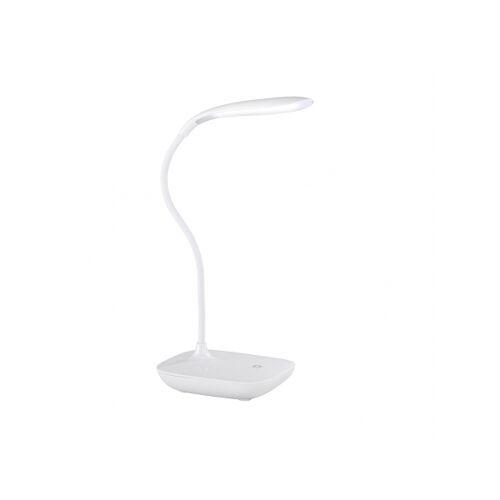 Wofi Lampa biurkowa COLLO 470