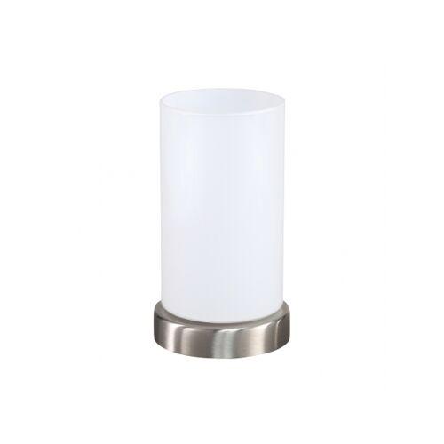 Wofi Lampa biurkowa LOFT 307 E14 LED