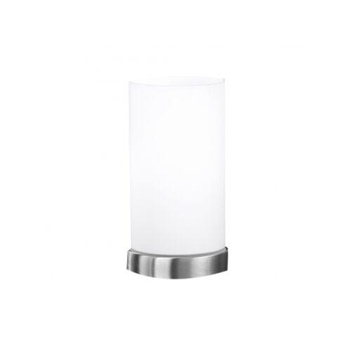 Wofi Lampa biurkowa LOFT 307 E14