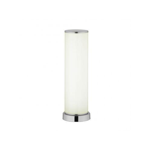 Wofi Lampa biurkowa GLENN 176
