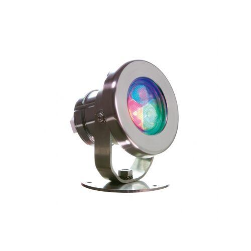 Cristher Reflektor LYNN RGB 187A-L0404D-32