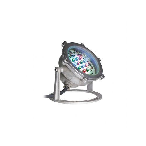 Cristher Reflektor GAMBLE PLUS RGB 382A-L0422D-30