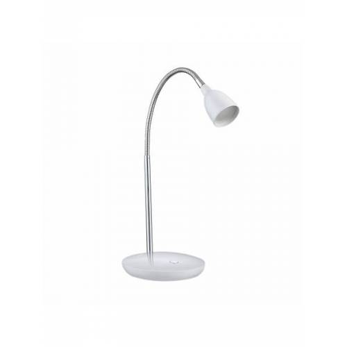 Wofi Lampa biurkowa HOLM 570