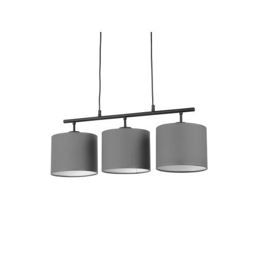 TK Lighting Lampa wisząca TREWIR 4456