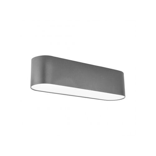 TK Lighting Lampa sufitowa TREWIR 4454