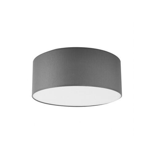 TK Lighting Lampa sufitowa TREWIR 4489