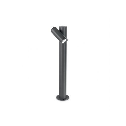 Ideal Lux Słupek oświetleniowy NEOS PT