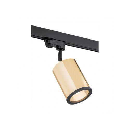 Argon Reflektor DELF 4303