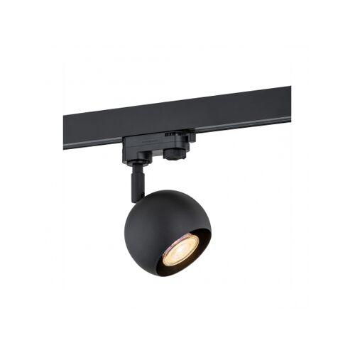 Argon Reflektor MURI 4379