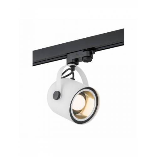 Argon Reflektor NET 4309