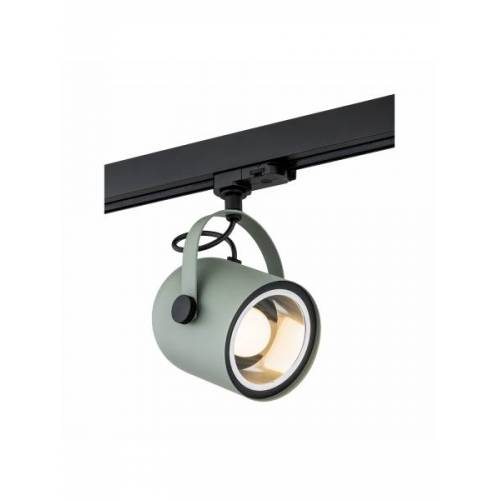 Argon Reflektor NET 4310