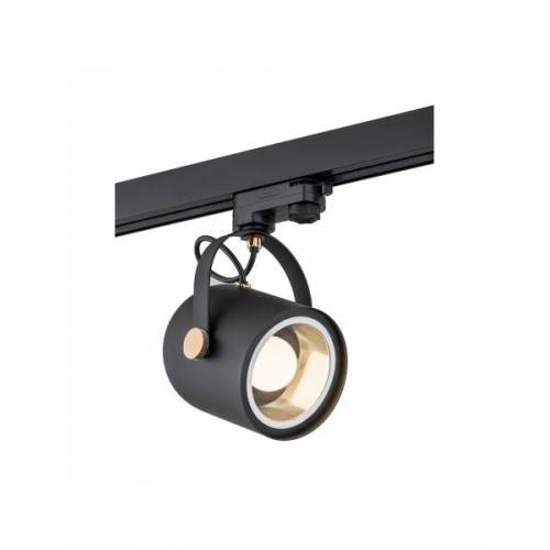 Argon Reflektor NET 4311