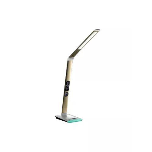 Zuma Line Lampa biurkowa M3A