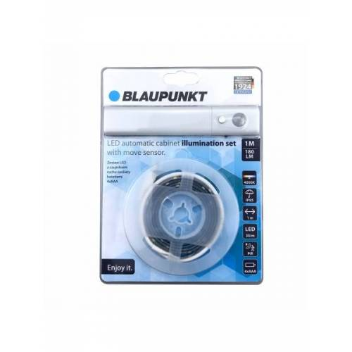Blaupunkt Zestaw taśma LED BLAUPUNKT CABINET SET