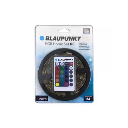 Blaupunkt Zestaw taśma LED BLAUPUNKT RGB