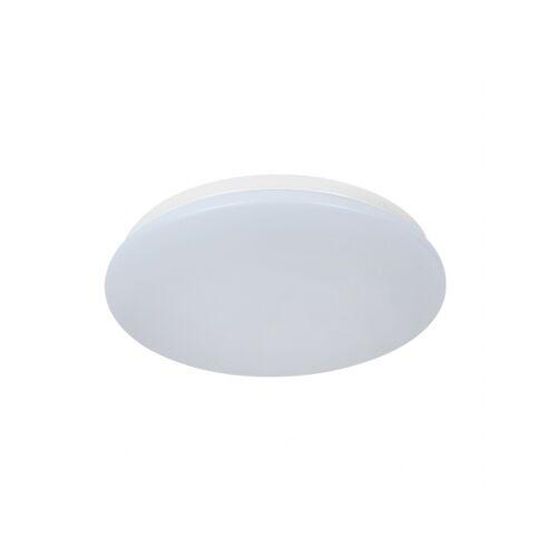 Blaupunkt Lampa sufitowa LED BLAUPUNKT EIGER PL24NW