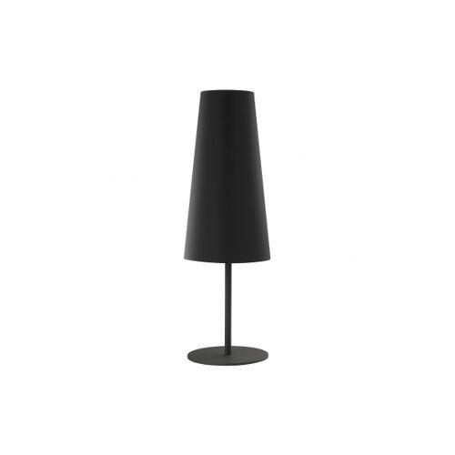 TK Lighting Lampa stołowa UMBRELLA 5174