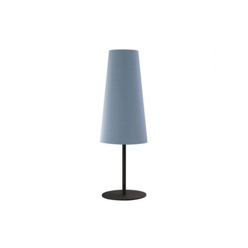 TK Lighting Lampa stołowa UMBRELLA 5176