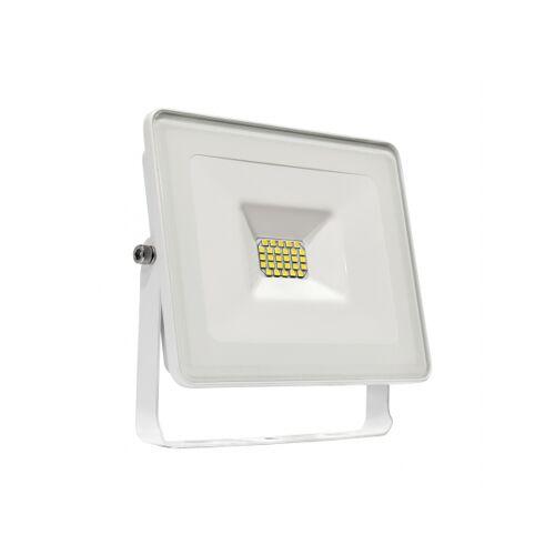 SpectrumLED Naświetlacz NOCTIS LUX SMD SLI029020WW_CZUJNIK