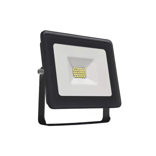 SpectrumLED Naświetlacz NOCTIS LUX SMD SLI029024WW_CZUJNIK