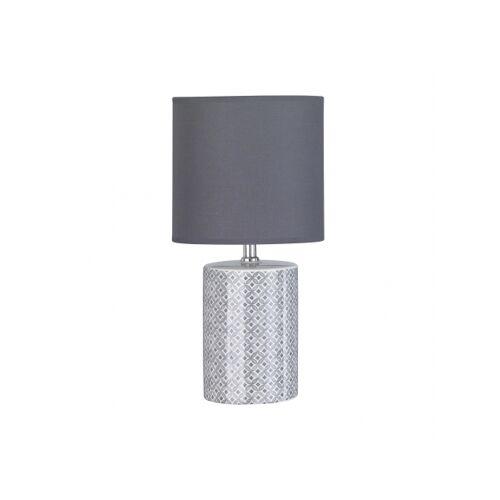 Fischer Honsel Lampa stołowa ORIENTAL RUND 98222