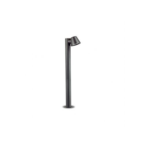Ideal Lux Słupek oświetleniowy GAS PT1 139470