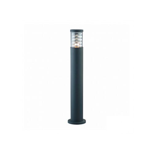 Ideal Lux Lampa zewnętrzna TRONCO PT1 BIG ANTRACITE