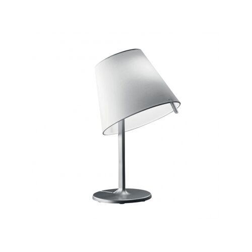 ARTEMIDE Lampa stołowa MELAMPO NOTTE