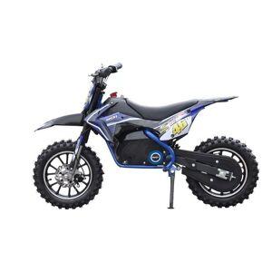 HECHT CZECHY HECHT 54502 MOTOR AKUMULATOROWY MOTOCROSS MINICROSS MOTOREK MOTOCYKL ZABAWKA DLA DZIECI - EWIMAX OFICJALNY DYSTRYBUTOR - AUTORYZOWANY DEALER HECHT