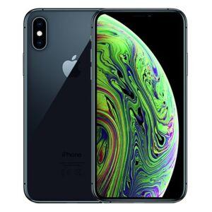 Apple Smartfon  iPhone Xs 512GB Gwiezdna szarość