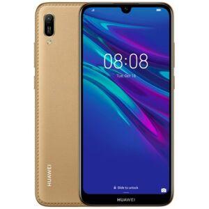Huawei Smartfon  Y6 2019 Brązowy