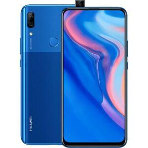 Huawei Smartfon  P Smart Z Niebieski