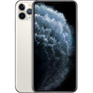 Apple Smartfon  iPhone 11 Pro Max 256GB Srebrny
